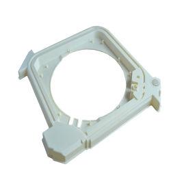 Controle remoto de plástico reciclável a Shell