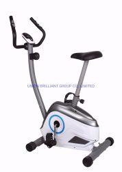 Piscina/Piscina/Cima/ Body Fit Home Ginásio Sports Bike com a Horizontal/Vertical do Assento