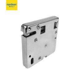 Personalización de cable eléctrico de máquinas expendedoras de RFID Armario cajones Cierre de armario de seguridad para niños