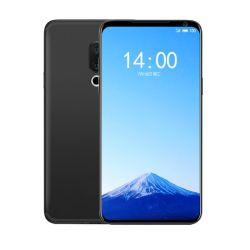 In het groot Meizu zestiende plus Smartphone 8GB + 128GB 6.5 Duim Acht Dubbele Kaart die van de Telefoon van de Kern 4G de Mobiele Dubbele Kaart openen Mobiele Telefoon