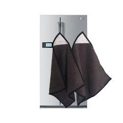 Настраиваемые кухонное полотенце из микроволокна магнит магнитные полотенце