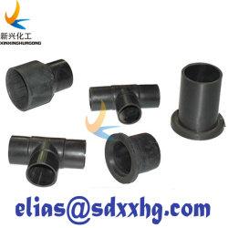 Полиэтиленовых труб и деталей трубопроводов (UHMWPE)