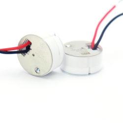 Sensoren van de Druk van China de Ceramische Capacitieve voor De Compressor van de Airconditioner