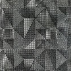 240t 0.2cm Ripstop полиэстер Pongee печати на ткани отражают свет, отражающей печати ткани для одежды