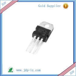 Astuce120 original pour l'électronique-220 Darlington transistor de puissance de silicium complémentaires