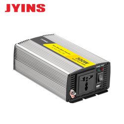 300W 12V/24V/48V gelijkstroom aan AC 110V/220V de Micro- Omschakelaar van de Macht