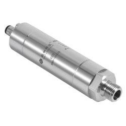 防水通気性の振動抵抗圧力センサー