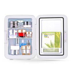 Quarto de descongelação manual de utilização doméstica 110-230V Refrigerador Frigorífico
