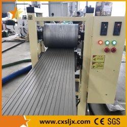 Nivel profesional para Tarjetas PVC plástico máquina de estampado de prendas de vestir