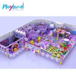 Divertido Mini juego de entretenimiento de los niños pequeños elementos de los niños jugar juegos de interior