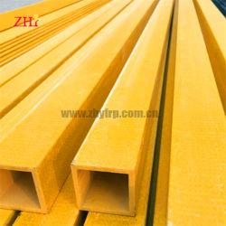 preço de fábrica Boa qualidade de painéis elétricos de alta voltagem Grill de fibra de vidro