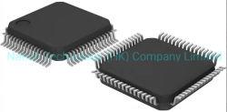 Elektronische Komponente integrierte Schaltung St IC Mikrocontroller Flash 64-LQFP Stm32L431rbt6