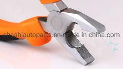 52pcs Kit outils avec perceuse électrique, la réparation d'outils de bricolage combinaison jeu de ménage
