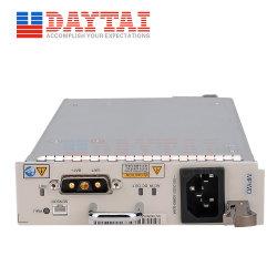 Huawei Ma5608t OLT AC 전원 공급 장치 보드 Mpwd