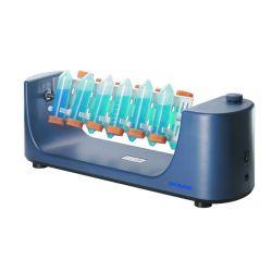Miscelatore girante verticale del MX-Rl-e di vendita calda di Biobase (Betsy)