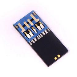 Ofertas personalizadas Chip de memória USB 3.0 o logotipo OEM personalizados e Embalagem Chips UDP Carro de 32GB Unidade Flash USB