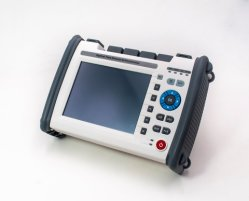 Seikofire Multifunctionele en Slimme OTDR S2100