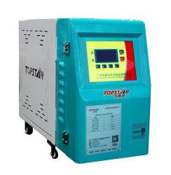Le contrôleur de température du moule de 120 degrés Type d'eau