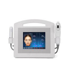 Dépose de rides Ultra Portable Hifu & Ligne Radar sculpter l'appareil de beauté