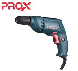 Attrezzi a motore professionali Prox 10mm 1100W Dril elettrico Pr-110900