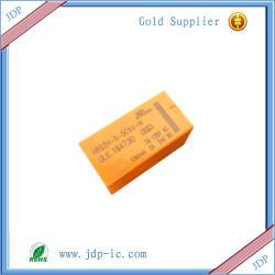 Banheira de vender o componente eletrônico H2h-S-DC5V
