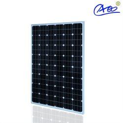 200W de alta calidad de paneles solares fotovoltaicos de energía del Panel Mono Moudels Soalr celda