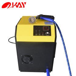 熱い販売の移動式蒸気車の洗濯機電気圧力洗濯機の洗剤