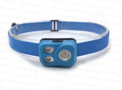 Recargables USB Mini niños linterna LED para Camping Don