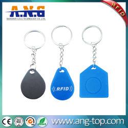 ISO14443 Ultralight ABS via RFID para chave de Personalidade