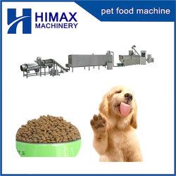 De automatische Hondevoer die van het Huisdier van de Kat de Apparatuur van de Verwerking maken