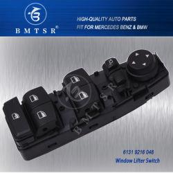 Для BMW электрический переключатель подъемника окна 61319216048 E84