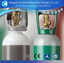 40/50Lガスポンプの/Storageタンクの4n 4.5n 5nのアルゴンのガス