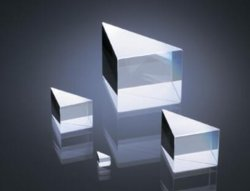 Lambda/8 reflecteren half Penta Prism, lambda/10 reflecteren Penta Prism