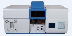 Laboratorium-as Atomic Absorption Spectrofotometer met LCD-display