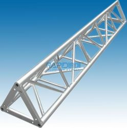 L'exécution de Light Frame, Truss for Performing Arts