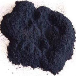 Indigo-Blau-Farben-Puder 94%, Bottich-Blau 1, Textilfarbstoff