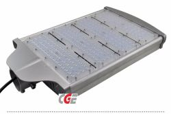 LED das luzes de Túnel LED Luzes de Estrada 50W-500W do Sensor de movimento de alta potência LED SABUGO Rua Solar Luz Luzes Exteriores