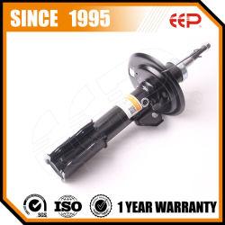 Pièces de suspension pour d'amortisseur avant Toyota Yaris NCP9 339065 339064