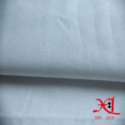Le spandex chemise Coton chiffon de coton uniforme pour vêtement