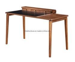 С одной спальней обставлены современной мебелью, рассчитан на запись исследования письменный стол