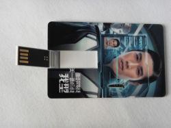 Лучшее качество 10% скидку класса A+ чип флэш-накопитель USB флэш-накопитель USB флэш-накопитель USB 32 ГБ запястья смотреть