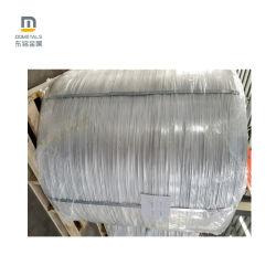 Корпус из магниевого сплава магния провод/провод/Desulfurization железа и стали