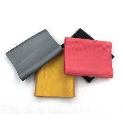 Для мобильных ПК Anti-Dropping силиконового покрытия для защиты от питания Power Банк дела