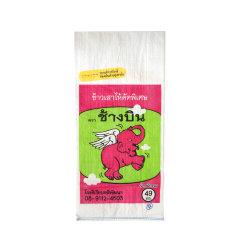 Saco de tecido PP branco/Saco para farinha Packng/açúcar/Farinha de trigo mole