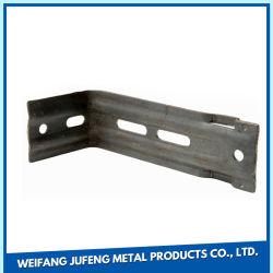ステンレス鋼フレームの保護装置及びスキッドの版シャーシの監視及び車軸保護版