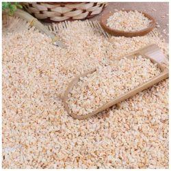 100% органический культивируемых гранулированный чеснок осушенного рубленое чеснок продовольственной