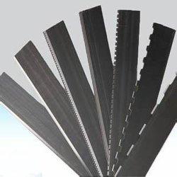 Regla de acero caliente de Venta, corte imperio, Arrugan Regla, normas, reglas de la onda de perforación
