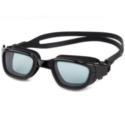 Anti-Fog Custom lunettes pour nager