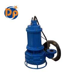 Ss Pumpset Sump&#160 di drenaggio; Pump Eliminare il vortice sommergibile Sewage&#160 dell'acqua eccedente; Pompe