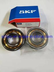 SKF NSK NTN NACHI NJ2313 цилиндрический роликовый подшипник Nj2312 Nj2314 Nj2315